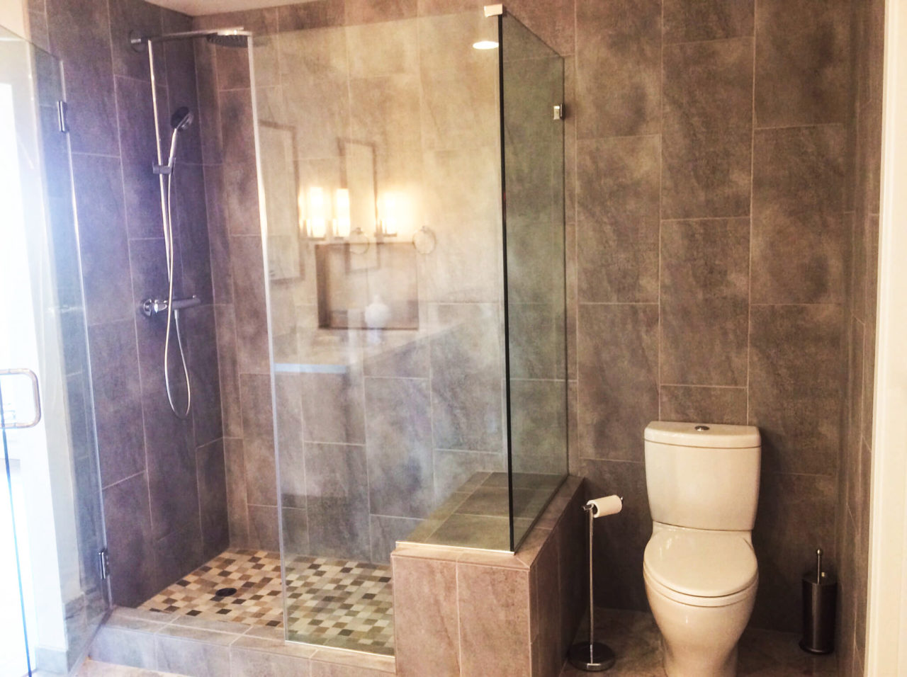 BathroomOrinda2