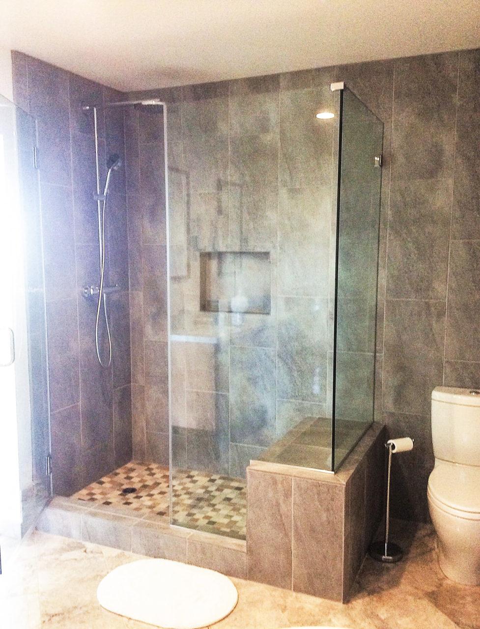 BathroomOrinda4
