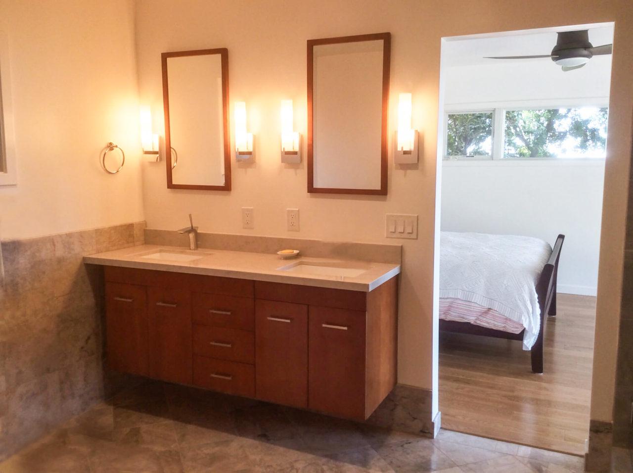 BathroomOrinda6