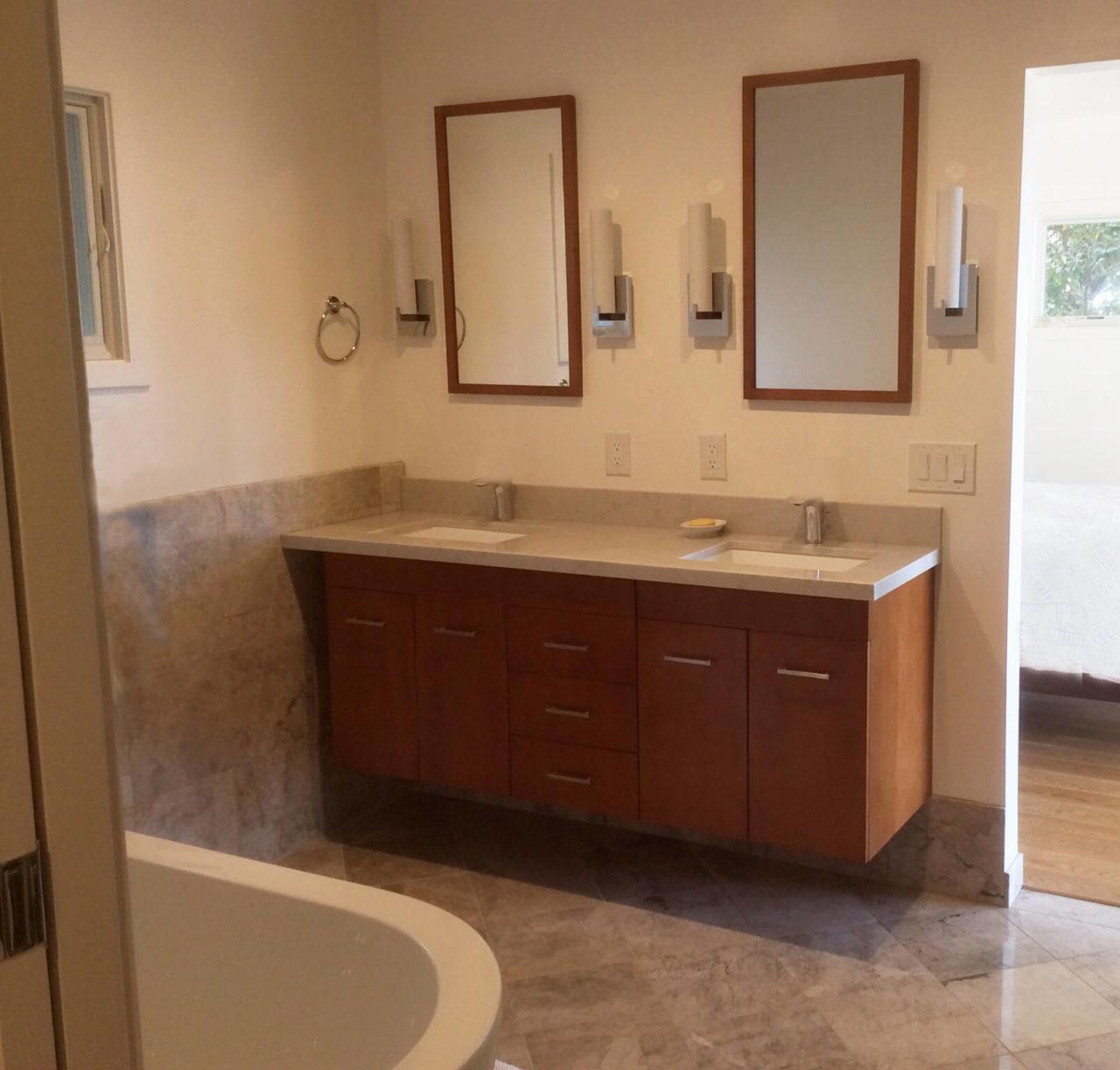 BathroomOrinda7