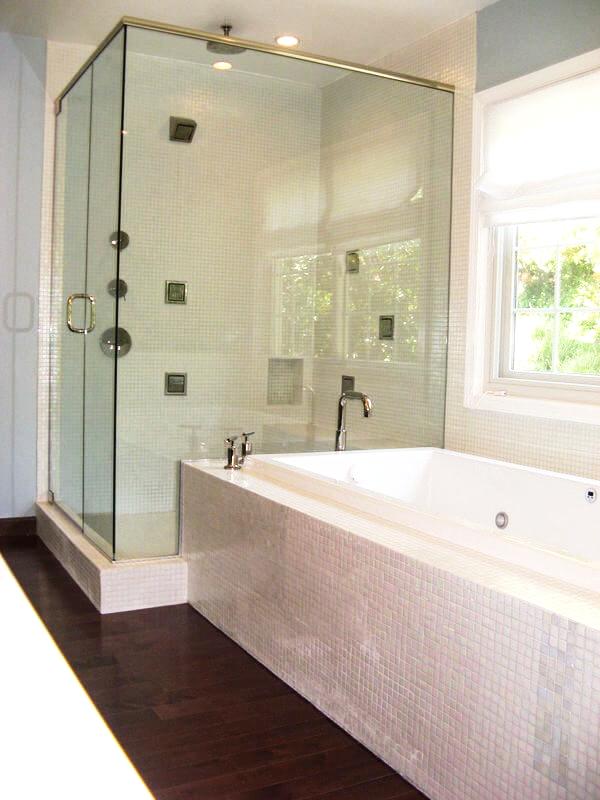 BathroomRockridge1