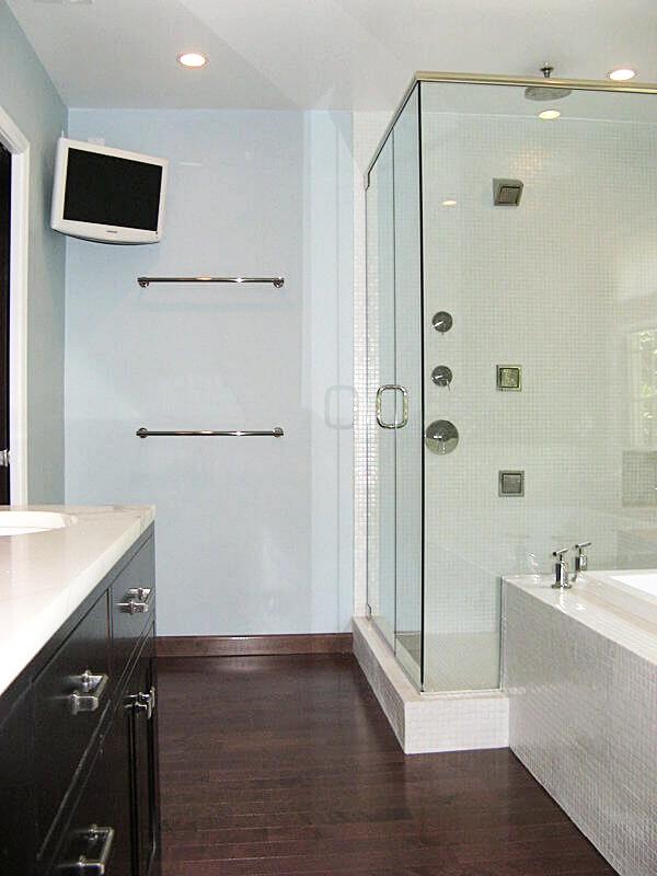 BathroomRockridge11