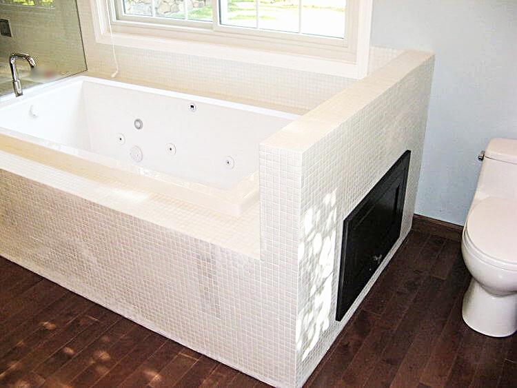 BathroomRockridge5