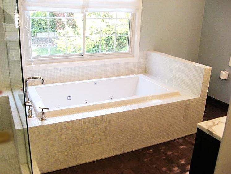 BathroomRockridge7