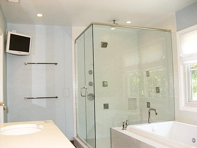 BathroomRockridge9