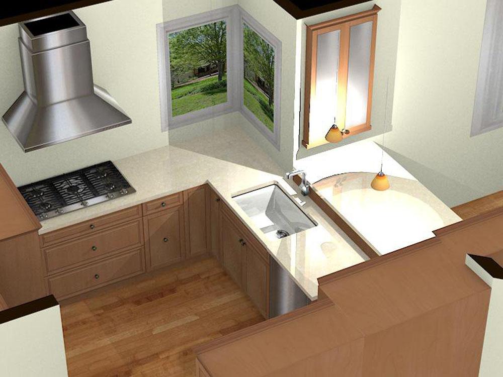 KitchenAlderKensingtonI 14