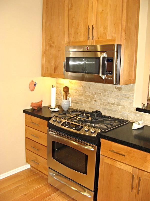 KitchenAlderPiedmontI11