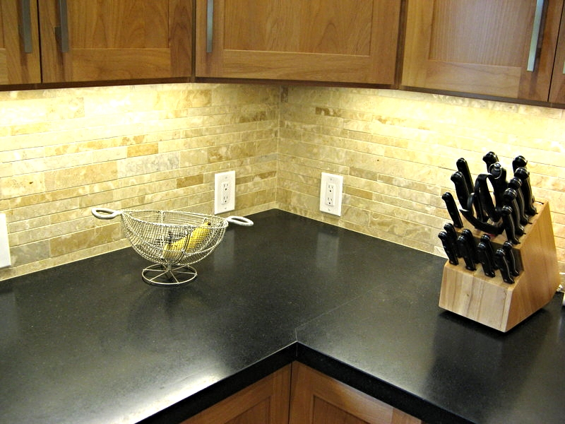 KitchenAlderPiedmontI12