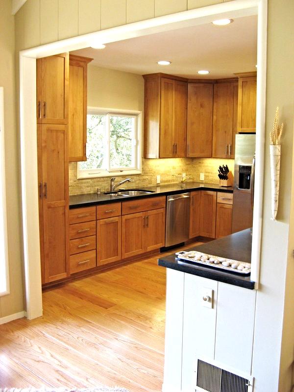 KitchenAlderPiedmontI2