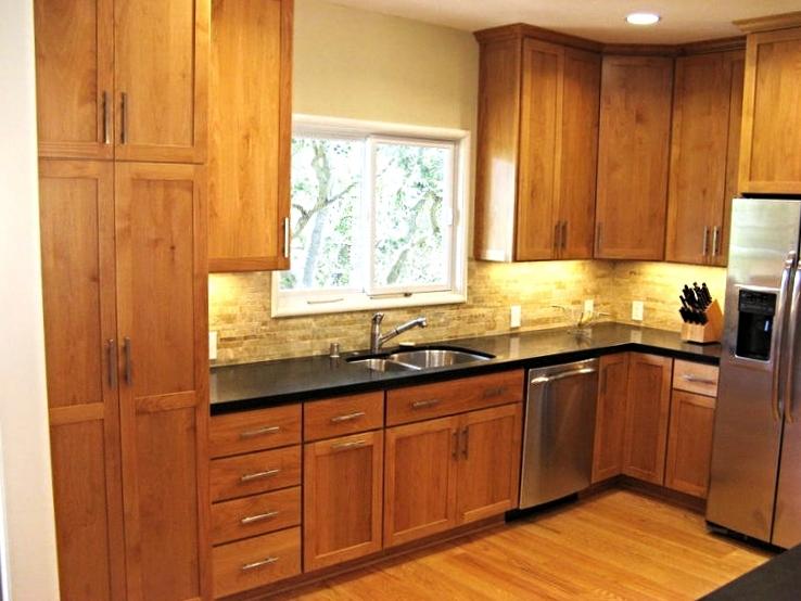 KitchenAlderPiedmontI3