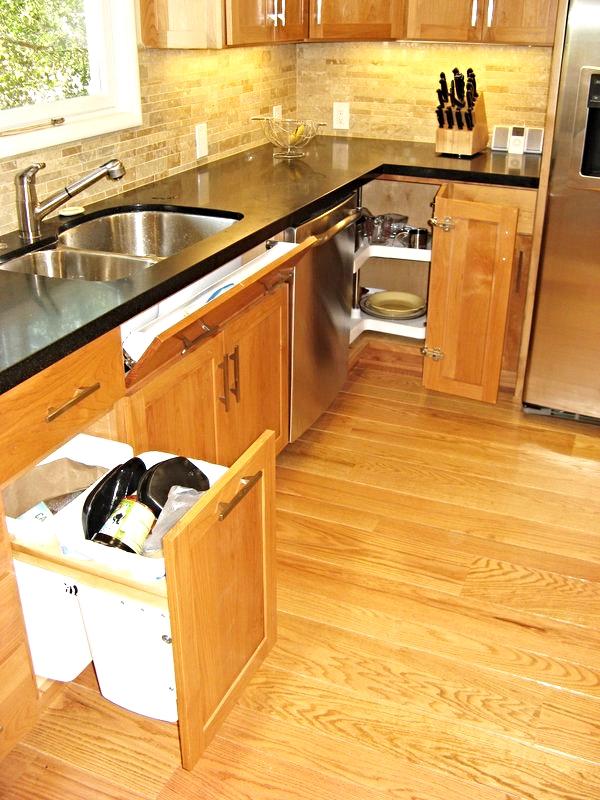 KitchenAlderPiedmontI5