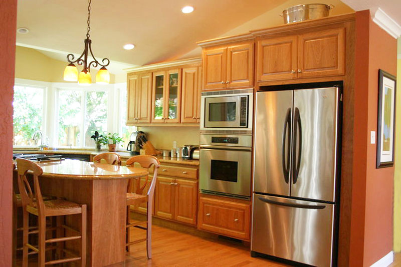 KitchenCherryDanvilleI1