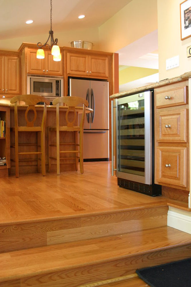 KitchenCherryDanvilleI4