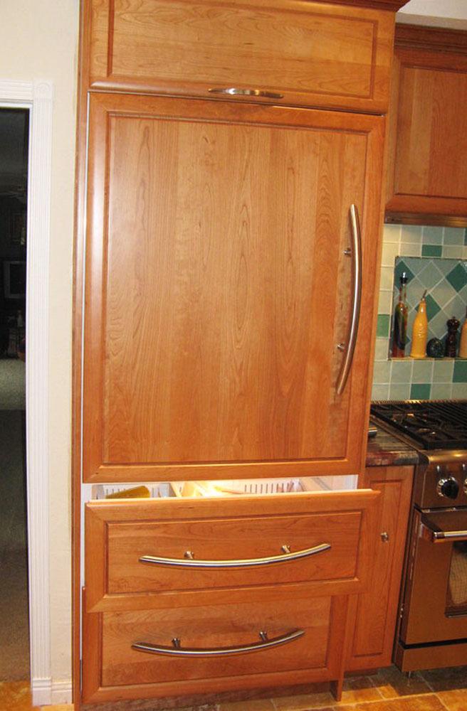 KitchenCherryWalnutCreek 7