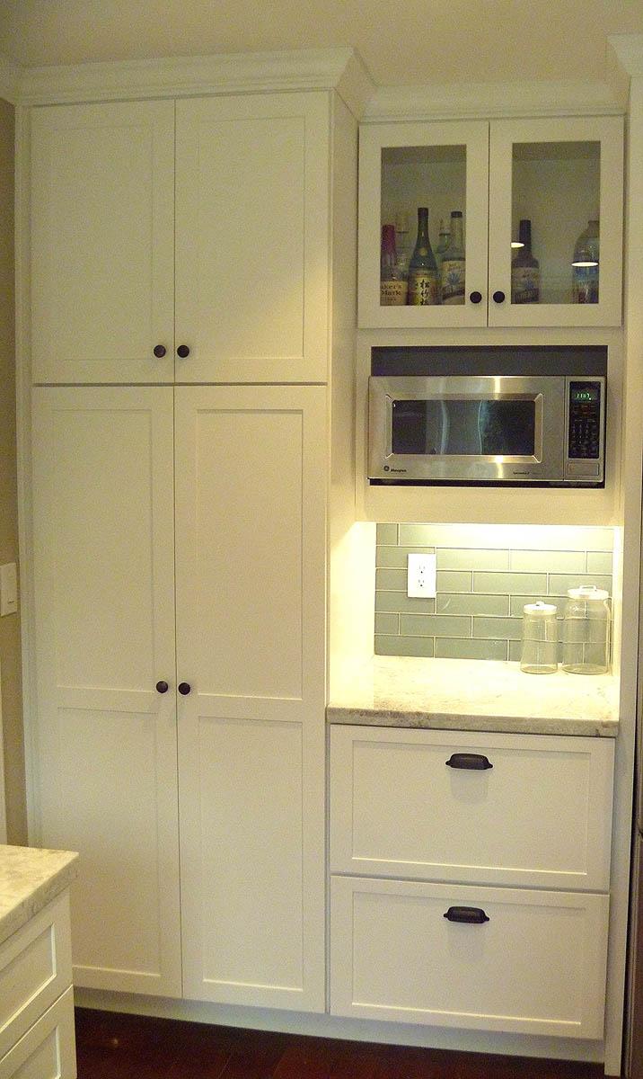 KitchenWhiteAlamedaIII 5