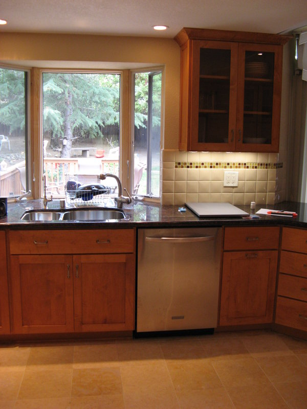 MapleKitchenWalnut creek30 14