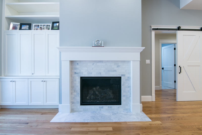 Whitefireplace1