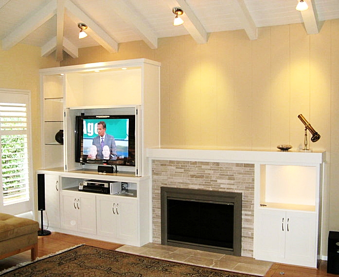 Whitefireplace2