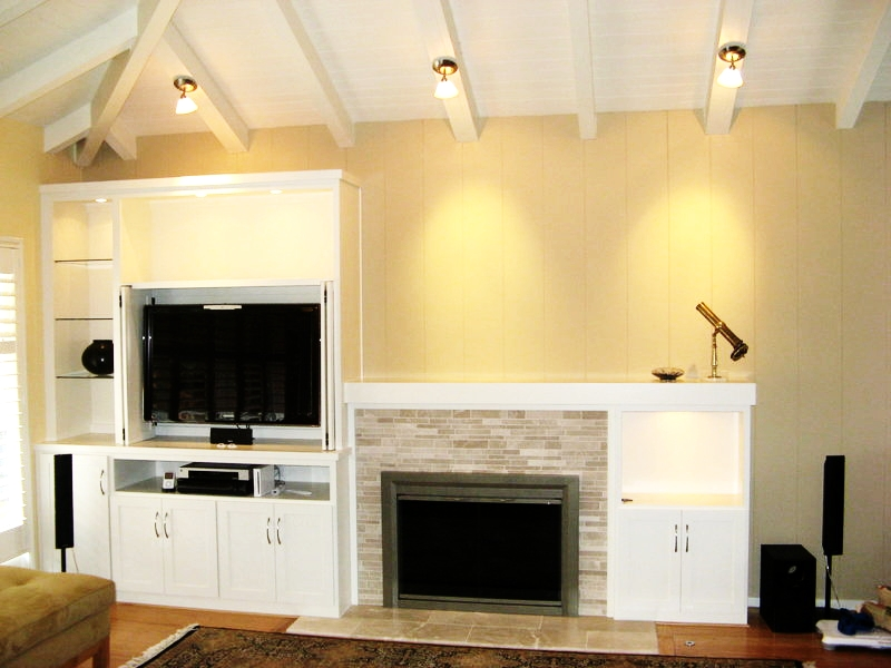 Whitefireplace4