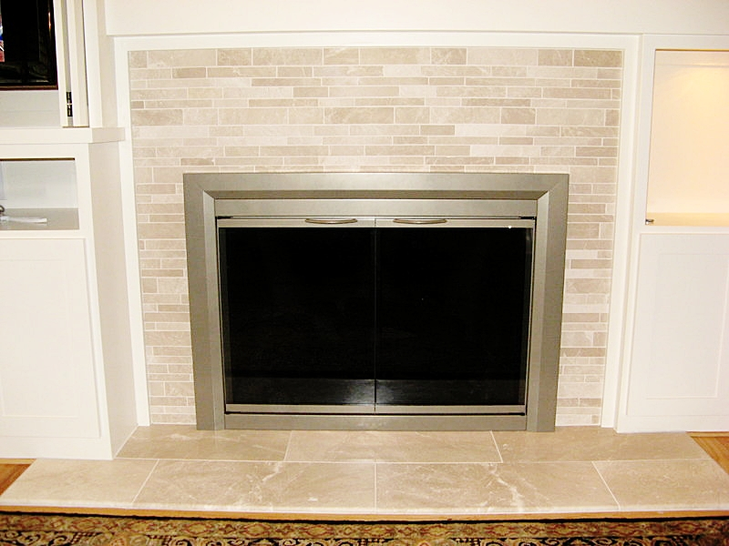 Whitefireplace5