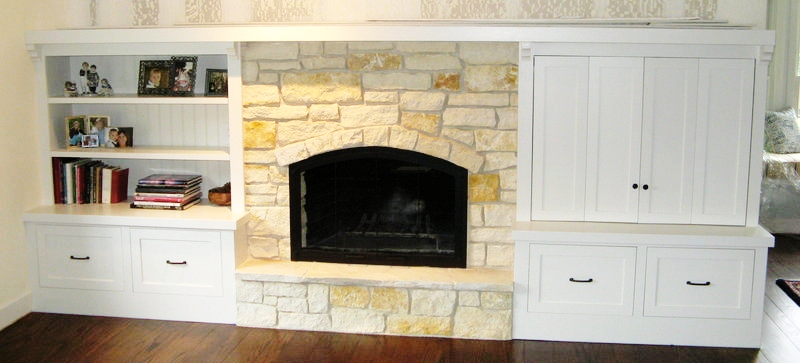 Whitefireplace8