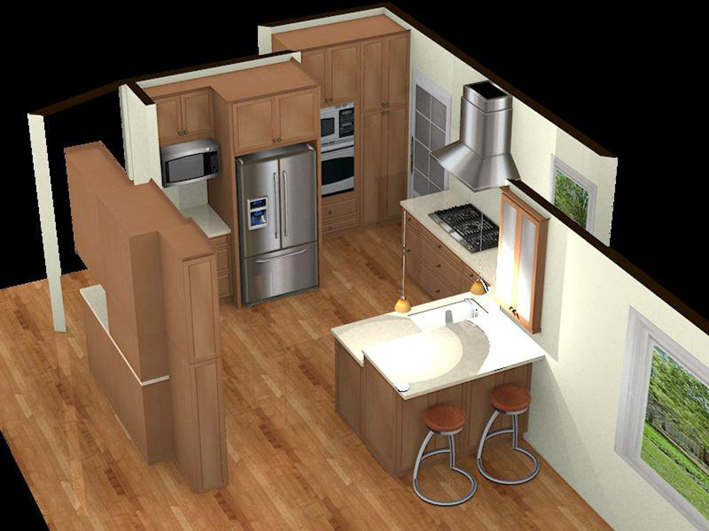 j1kitchenfinal3d